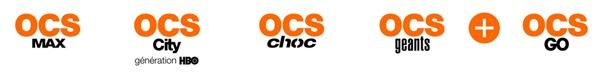 ocs_logo