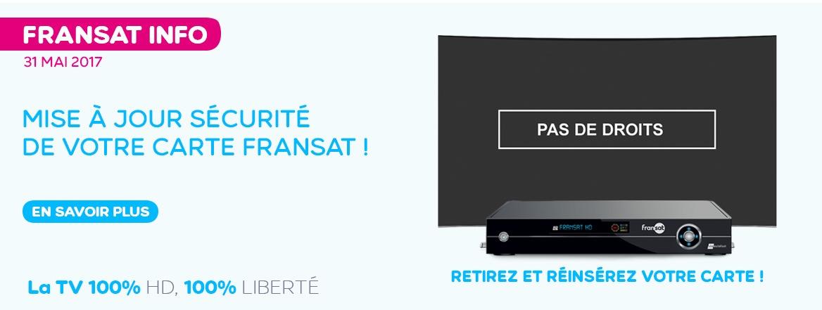 banniere_assistance_1168px-X-441px_CM5_2