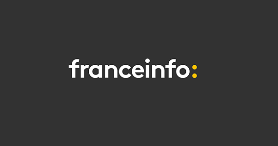franceinfo rejoint le bouquet satellite Fransat