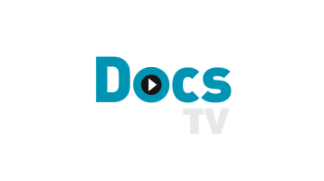 Docs TV
